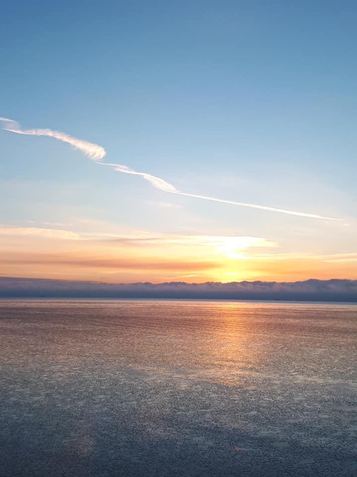 Alkuperäinen kuva ryijy omasta kuvasta ryijymalli Kuivalainen Iltamaa